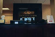 Innervision Eastside